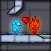 The Ice Temple game online