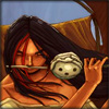 The Trader of Stories game online