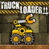 Truck Loader game online