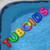Tuboids game online