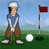 Turbo Golf game online