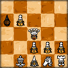 Ultimate Chess game online
