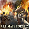 Ultimate Force 2 game online