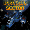 Unknown Sector game online