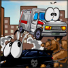 Vehicles Level P... game online