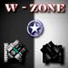W Zone game online