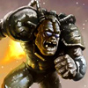 World of Mutants... game online