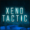 Xeno Tactic game online