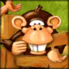Youda Safari game online