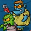 Zombie Situation game online