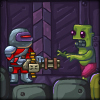 Zombotron game online