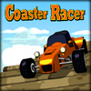 Coaster Racer game online
