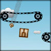 Conveyor game online