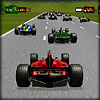 Formula Racer game online