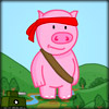 Hambo game online