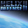 Helix Defense 2 game online