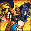 Siegius game online