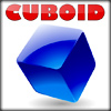 Cuboid game online