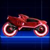 Neon Rider game online