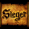 Sieger game online