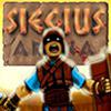 Siegius Arena game online