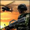 Soldiers game online