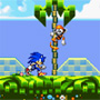 Sonic game online