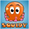 Squidy game online
