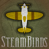 SteamBirds game online