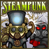 Steampunk game online