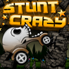 Stunt Crazy game online