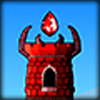Tower of Doom game online
