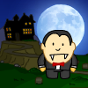 Vampire Physics game online
